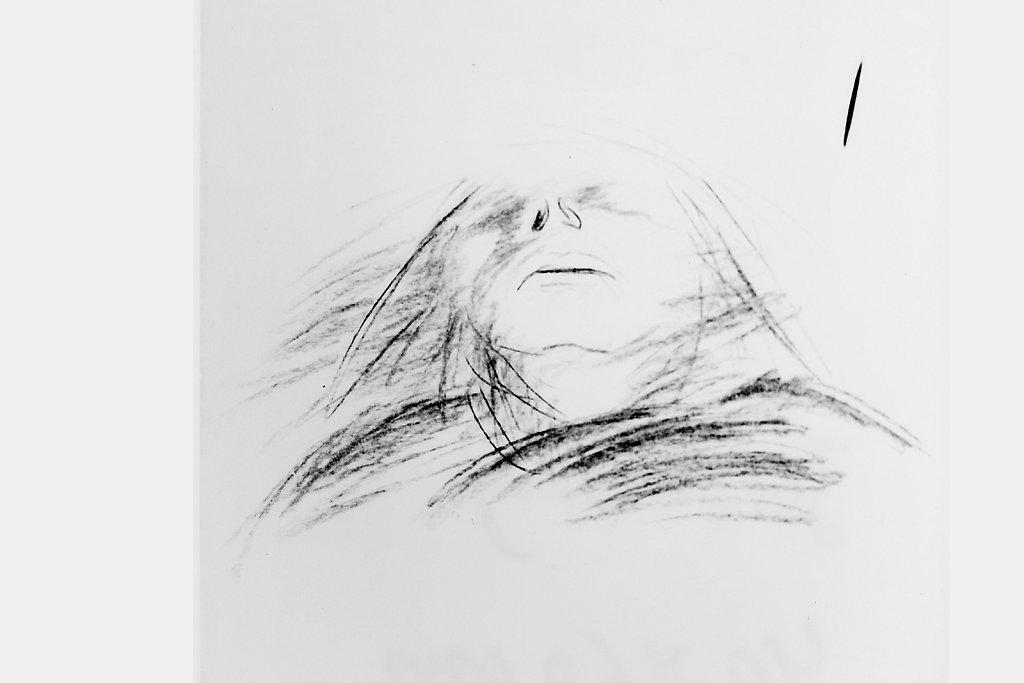 zeichnungen-0318.jpg